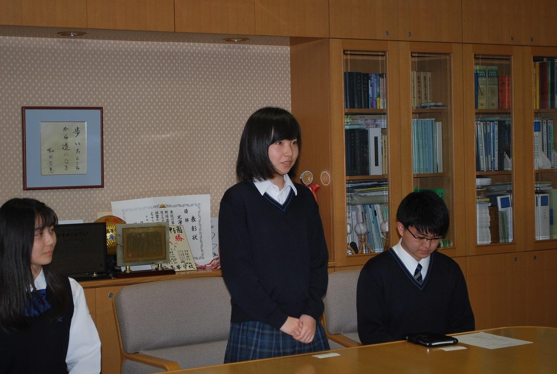 生徒会1.JPG